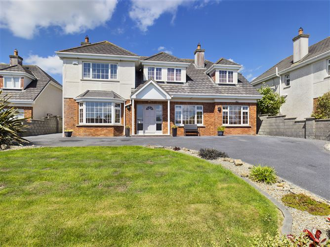 Main image for 55 Carrigeenlea, Tramore, Waterford