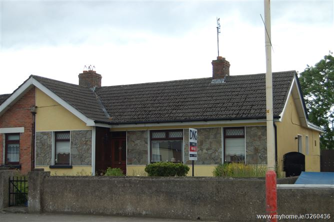 12 Boyne Valley Cottages, Drogheda, Louth