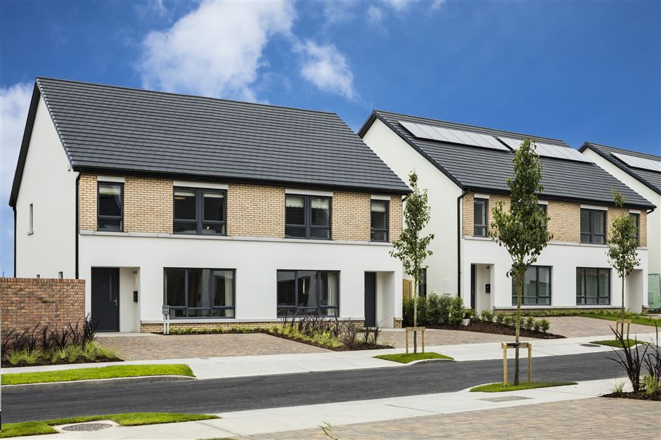 Hollywoodrath, Hollystown, Dublin 15