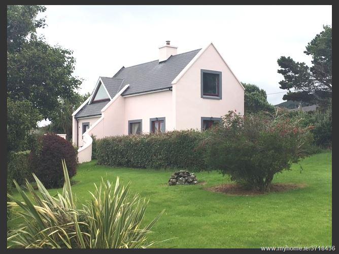 Stradbally, Castlegregory, Kerry