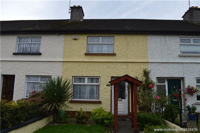 139 Kilbride Street, Tullamore, Co Offaly