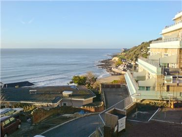 Main image of Sea Gaze,Ventnor, Isle of Wight, United Kingdom