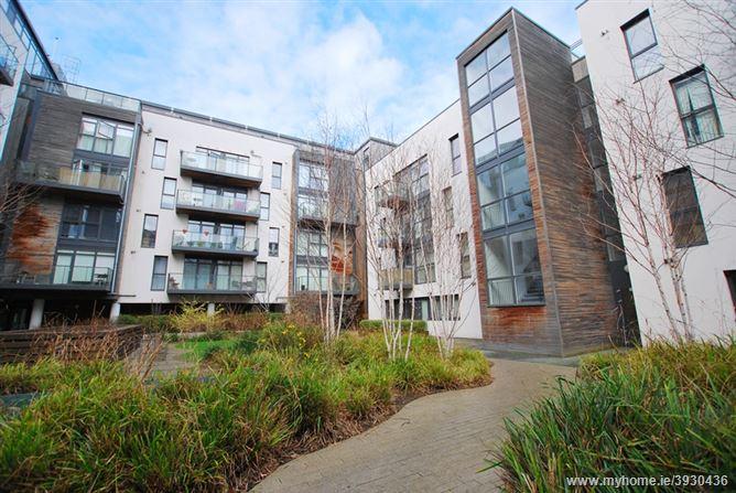 Photo of Apartment 2, 13 Clarkes Terrace, Herberton, Rialto, Dublin 8