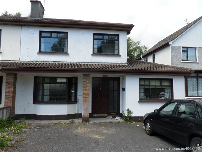 Photo of 55 Wellpark Road, Galway City, Galway