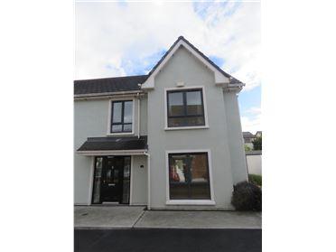 Photo of 6 Beau Park Row, Clongriffin, Dublin 13
