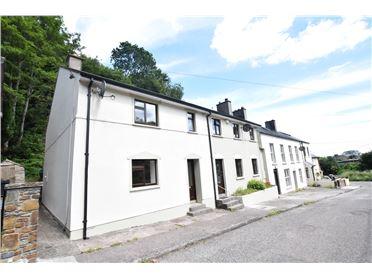Photo of 13 Glen Road, Monkstown, Cork