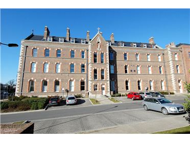 Photo of 27 Convent Hall, Mount Saint Annes, Milltown