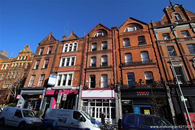 24a Upper Baggot Street, Baggot Street, Dublin 2