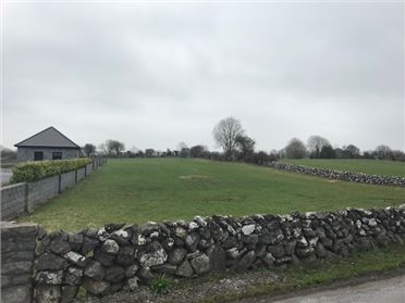Photo of Emlagh, Craughwell, Galway