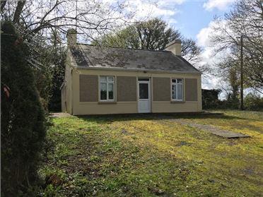 Photo of Taughnoose, Castlerea, Roscommon