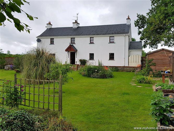 North Lodge, Ballygriggan, Castletownroche, Cork