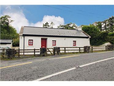 Photo of Baunoge, Letterfrack, Galway