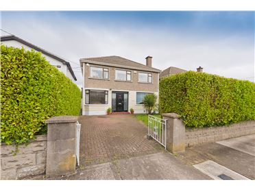 Photo of Carbery, 9 Ardmeen Park, Blackrock, County Dublin