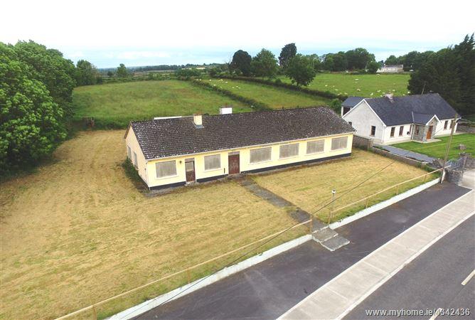 Main image for Portrunny, Ballymurray, Roscommon