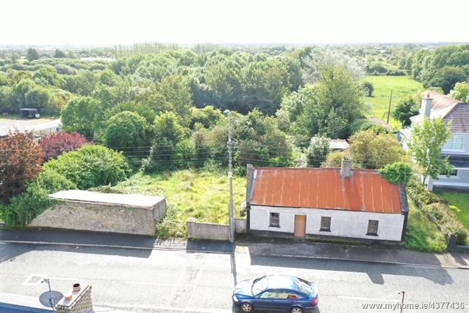 Main image for Baylough, Athlone East, Westmeath