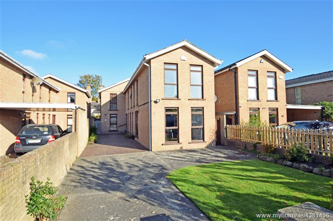 Property image of 2 Charleville, Churchtown Road Lower, Churchtown, Dublin 14