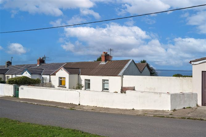 Main image for Myra View, Upper Cliff Road, Howth, County Dublin, D13 RW60