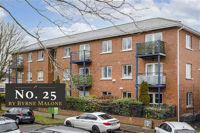 Main image for 25 Killininny Court, Ballycullen Avenue, Firhouse, Dublin 24