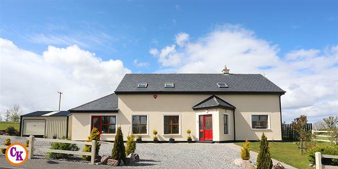 Main image for Killawalla, Westport, Mayo