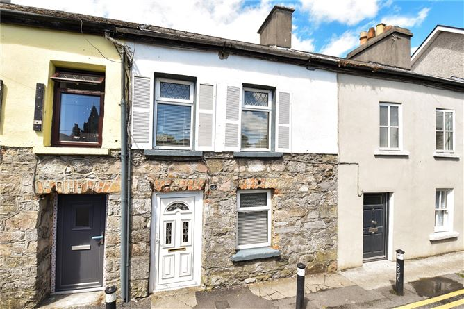 Main image for 48 Bowling Green,Galway City Centre,H91 FWR0