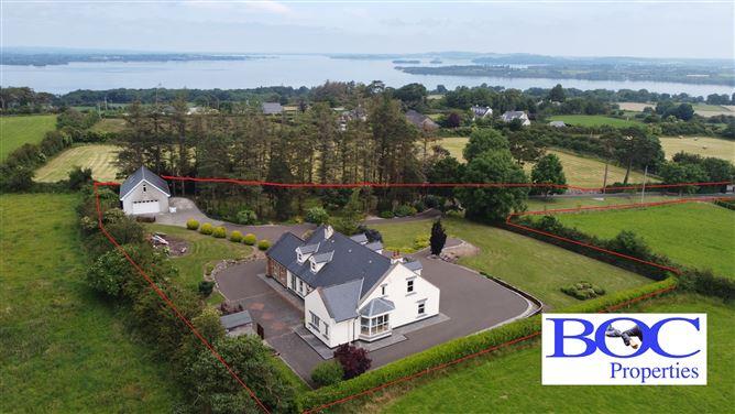 Main image for Fox Hill Garranmore Garrykennedy , Nenagh, Tipperary
