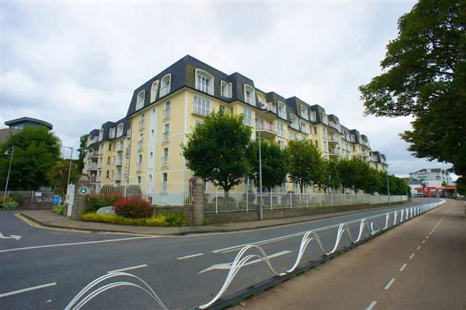 Main image for 86 Clearwater Cove, Dun Laoghaire, County Dublin