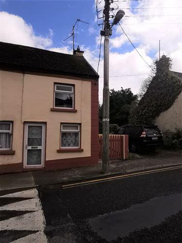 Main image for 37 Barrick Hill, Belturbet, Cavan