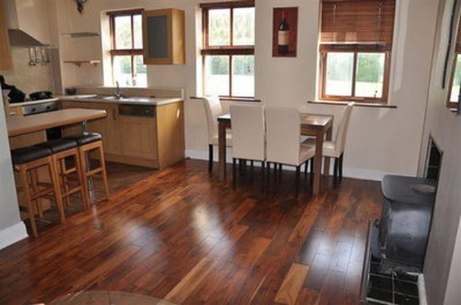 "Main image for Family home in tranquil settings, ""Kilmacsimon, Co. Cork"