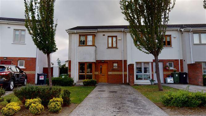 Main image for 50 Willow Square, Primrose Gate, Celbridge, Kildare