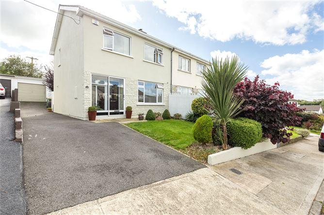 Main image for 13 Cherryorchard Heights,Enniscorthy,Co Wexford,Y21 F2W5
