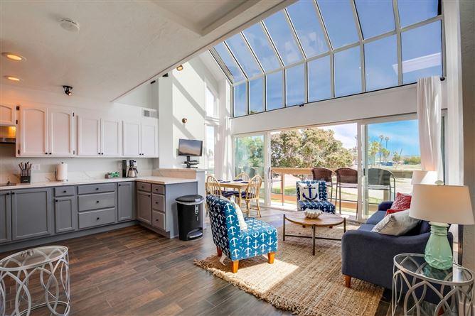 Main image for Bay View,San Diego,California,USA