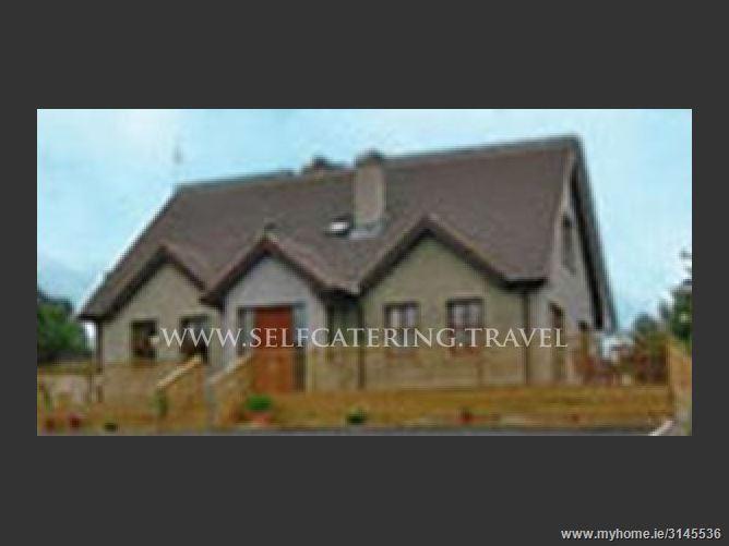 Main image for Bridge Meadows Self Catering,Donard, Wicklow