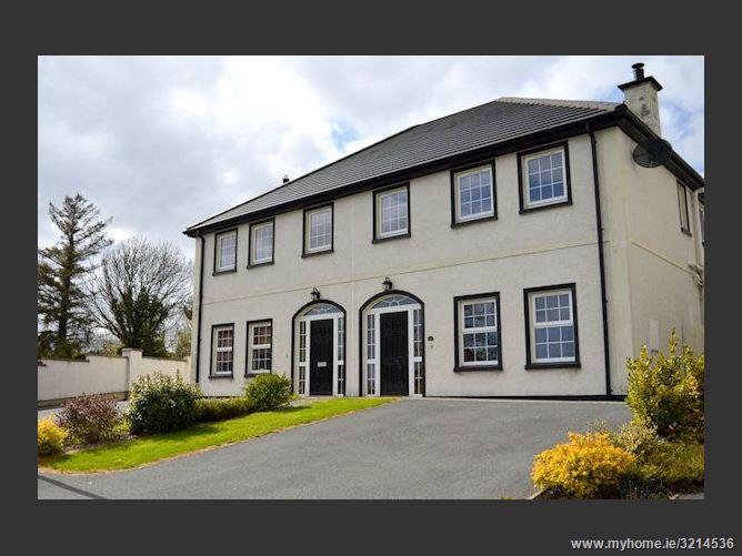 Gleann Aibhinn - Buncrana, Donegal