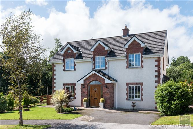 1 Lismore View, Crossdoney, Cavan