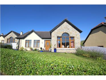 Photo of 11 Logan Close, Buncrana, Donegal