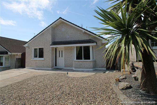 14 Broomfield Ridge, Midleton, Cork