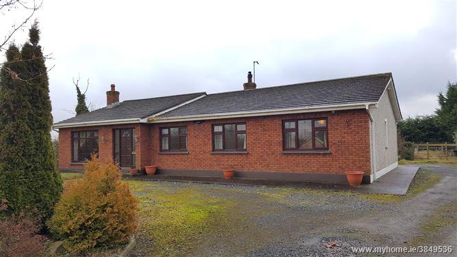 Photo of Derrymullen, Allenwood, Kildare