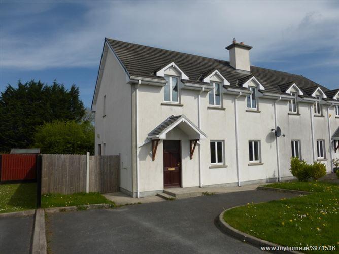 Photo of 8 Slieveardagh, Grangemockler, Tipperary