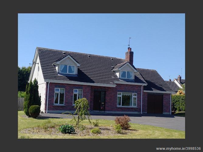 Photo of 15 Doon Heights, Ballyconnell, Cavan