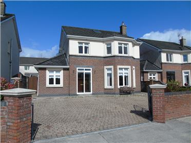 Photo of 90 Dromard, Lahinch Road,, Ennis, Clare