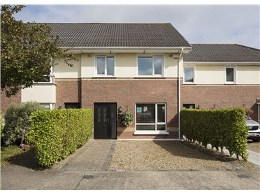 Main image of 27 Ridgewood Close, Swords, Dublin