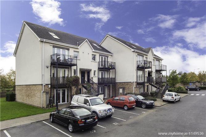 35 Melville Park, Cityside, Finglas, Dublin 11