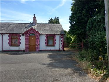 Photo of 15 St Patricks Cottages, Rathfarnham, Dublin 14