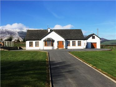 Main image of Graigavalla, Rathgormack, Waterford