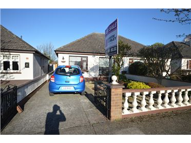 Photo of 122 Riverforest, Leixlip, Kildare
