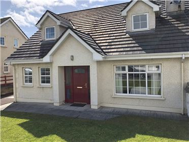 Photo of 9 Cois Fharraige , Bundoran, Donegal
