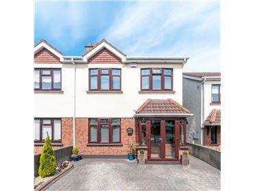 Photo of 6 Bushfield Grove, Clondalkin, Dublin