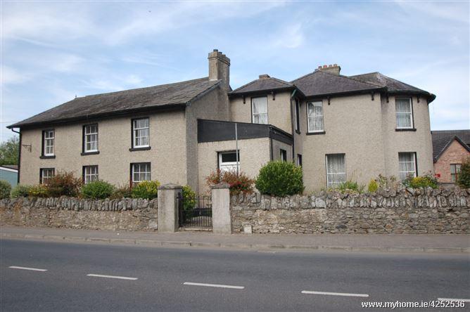 Main image for Main Street, Castlebellingham, Louth
