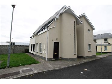 Photo of 13 Stradavoher Court, Thurles, Tipperary