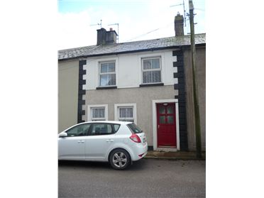 Photo of 19 Chapel Street, Tallow, Waterford